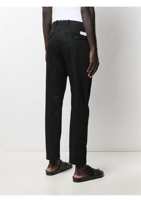 Pantalone nero NINE INTHE MORNING | PANTALONI | 9SS21FL78BLACK