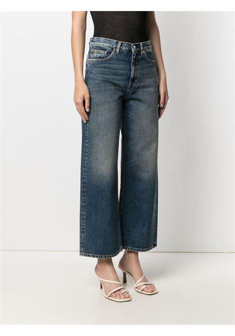 Jeans blu NINE INTHE MORNING | JEANS | 9SS21LS19DLL9169