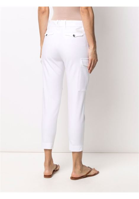 Jeans bianco NINE INTHE MORNING | JEANS | 9SS21TA17WHITE