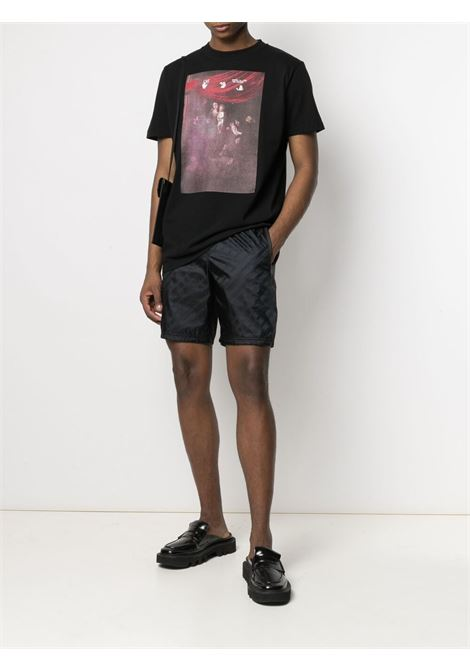 OFF WHITE |  | OMAA027S21JER0101001