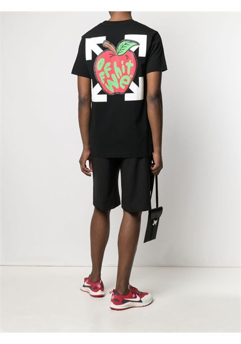 OFF WHITE |  | OMAA027S21JER0231025
