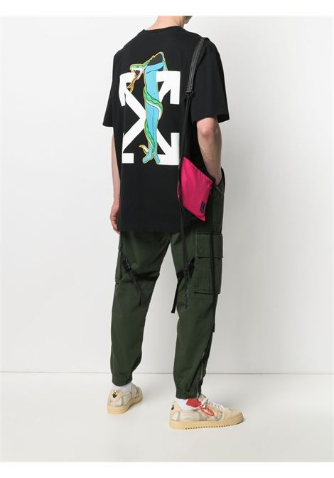 OFF WHITE |  | OMAA038S21JER0141001