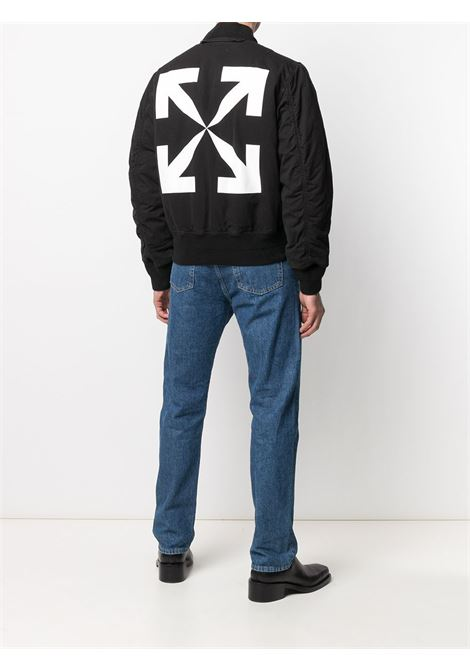 OFF WHITE |  | OMEH028R21FAB0011001