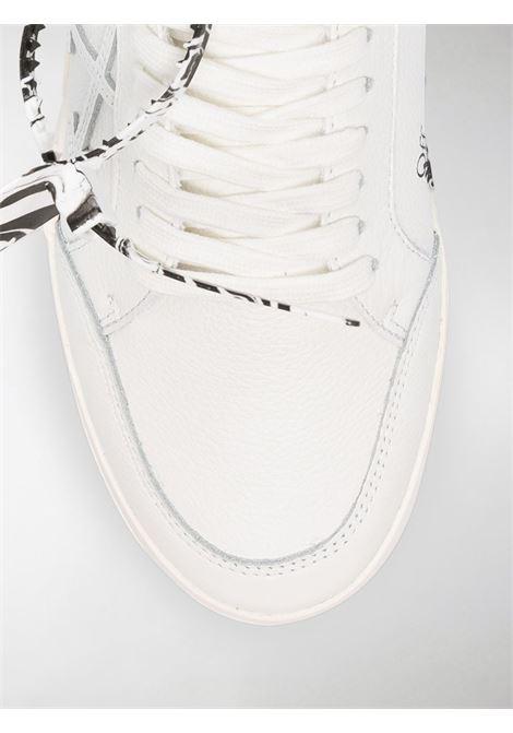 OFF WHITE |  | OMIA085R21LEA0040101