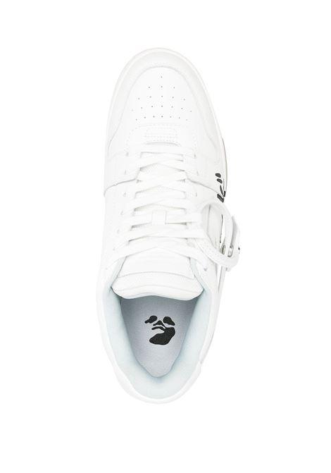 OFF WHITE |  | OMIA189S21LEA0040101