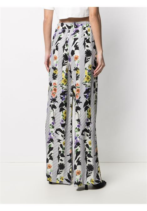 Pantalone OFF WHITE | PANTALONI | OWCA125S21FAB0030109