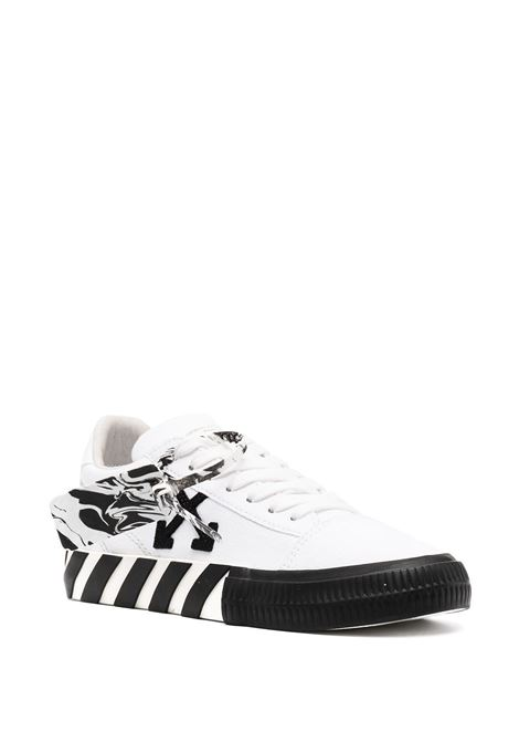 Sneakers bianca OFF WHITE | SNEAKERS | OWIA178S21FAB0010110