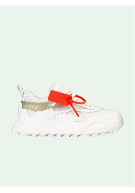 Sneakers bianca OFF WHITE | SNEAKERS | OWIA180R21FAB0010105