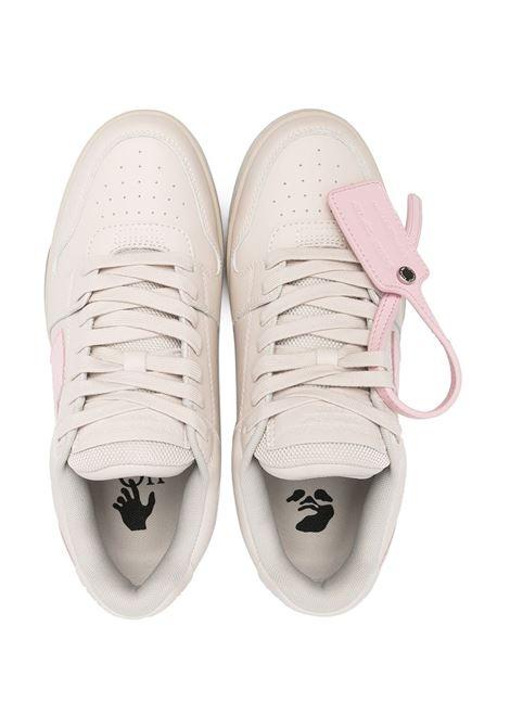 Sneakers OFF WHITE | SNEAKERS | OWIA259S21LEA0016130