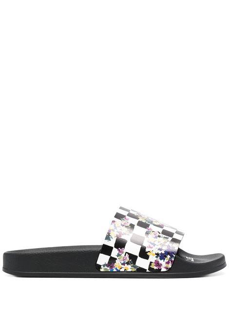 Slides OFF WHITE | SLIDES | OWIC002S21PLA0041001