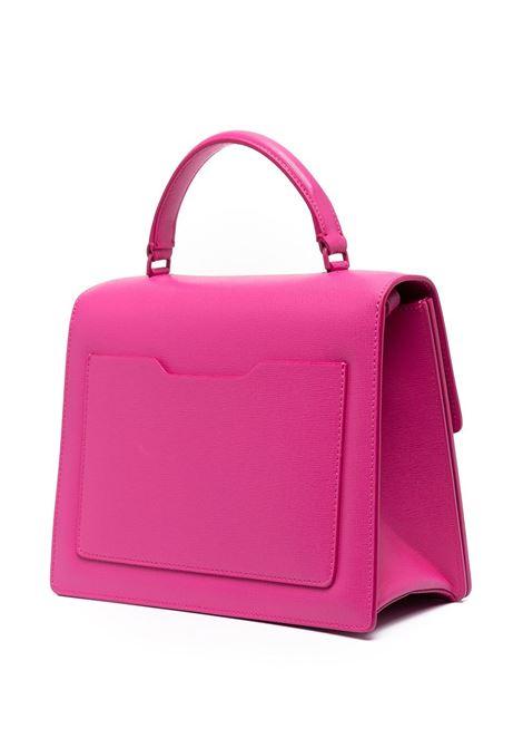 Shoulder bag OFF WHITE | SHOULDER BAGS | OWNA090R21LEA0023200