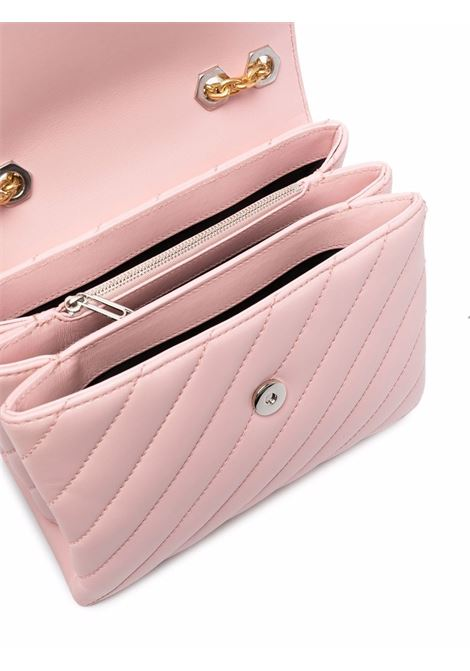 Shoulder bag OFF WHITE | SHOULDER BAGS | OWNN006S21LEA0013000