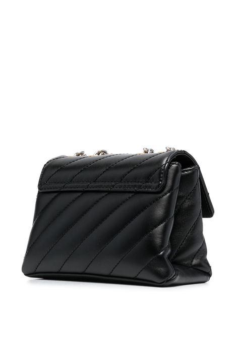 Shoulder bag OFF WHITE | SHOULDER BAGS | OWNN007S21LEA0021000