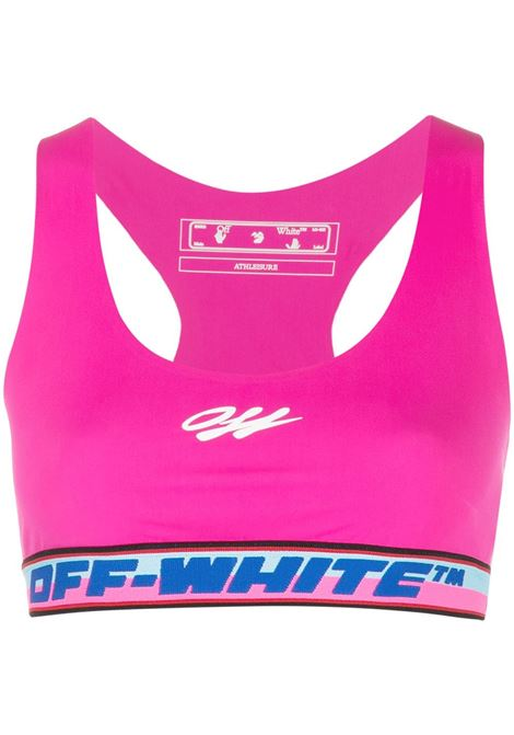 Top OFF WHITE | TOP | OWVO015R21JER0013201