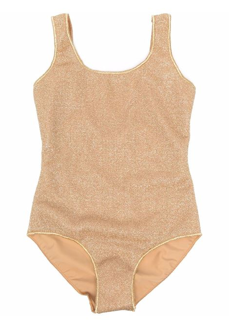 Beachwear OSEREE SWIMWEAR KIDS | BEACHWEAR | LIF216GLUREXGOLD