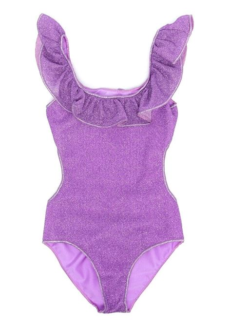 Beachwear OSEREE SWIMWEAR KIDS | BEACHWEAR | LIVS904GLUREXLILAC