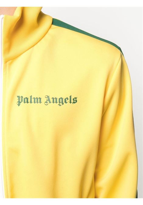 PALM ANGELS |  | PMBD001S21FAB0041855