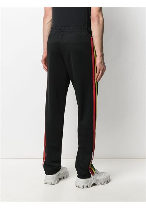 Black trousers PALM ANGELS |  | PMCA007S21FAB0061001