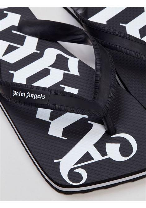 Infradito PALM ANGELS | INFRADITO | PMIC003S21PLA0011001