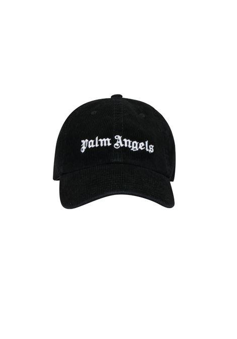 PALM ANGELS |  | PMLB003R21FAB0021001