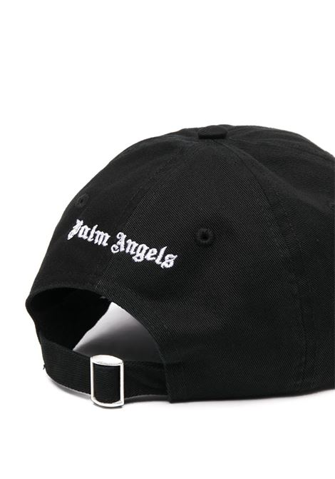 Baseball cap PALM ANGELS |  | PMLB003R21FAB0041018