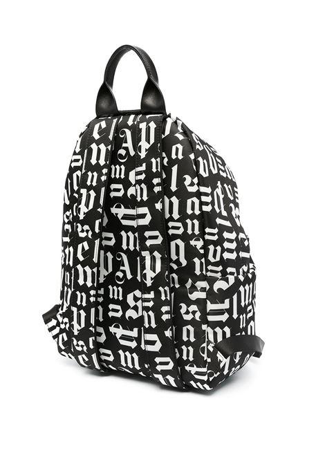 Backpack PALM ANGELS |  | PMNB008R21FAB0011001