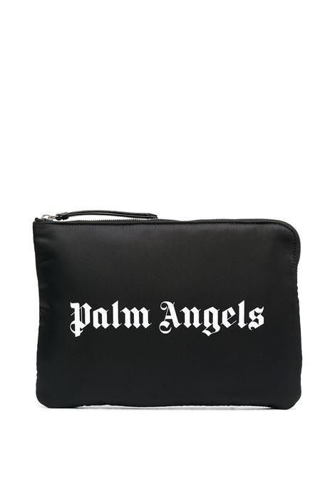 Pochette PALM ANGELS | POCHETTE | PMNH004S21FAB0011001