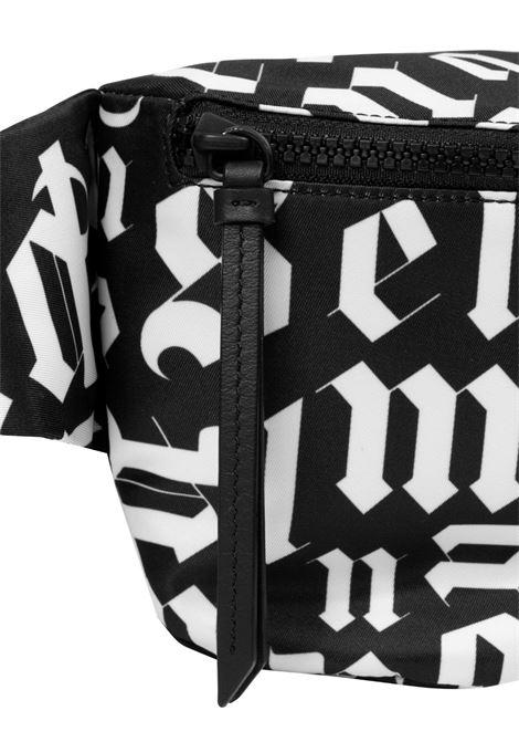 Belt bag PALM ANGELS |  | PMNO001R21FAB0011001