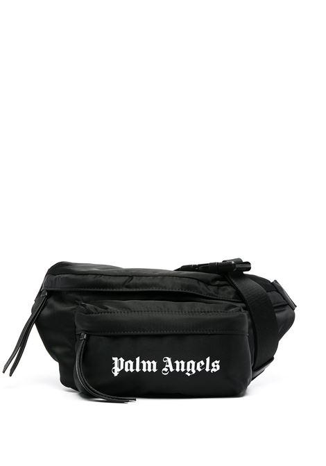Marsupio PALM ANGELS | MARSUPI | PMNO002S21FAB0011001