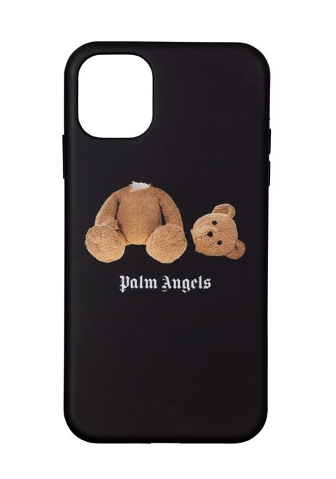 Cover Iphone PALM ANGELS | COVER IPHONE | PMPA023R21PLA0011060