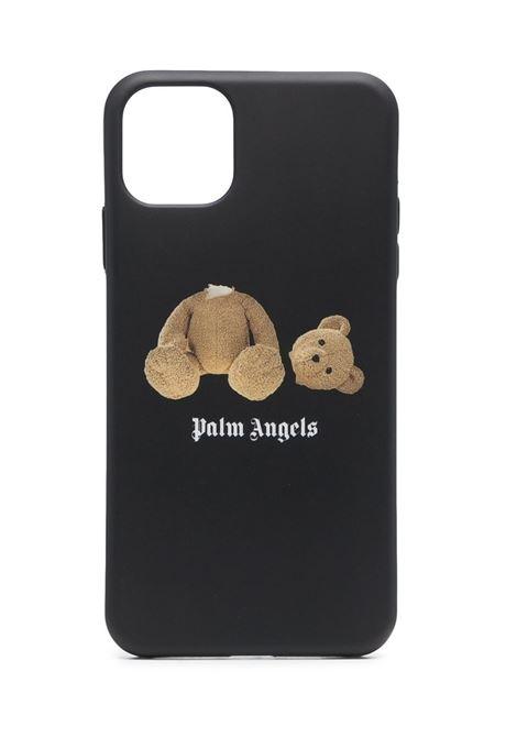 Iphone case PALM ANGELS | IPHONE CASE | PMPA024R21PLA0011060