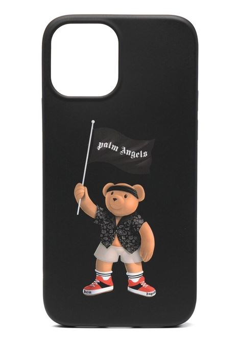 Cover iphone PALM ANGELS | COVER IPHONE | PMPA030S21PLA0011001
