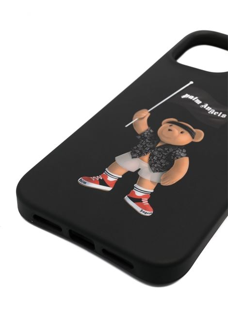 Cover Iphone PALM ANGELS | COVER IPHONE | PMPA031S21PLA0041001