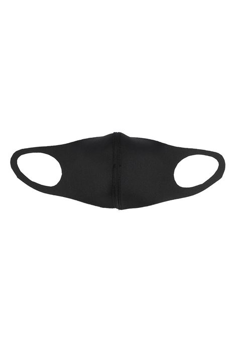 Face mask PALM ANGELS |  | PMRG005R21FAB0011001
