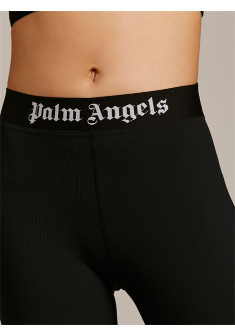 PALM ANGELS |  | PWCD006S21FAB0031001