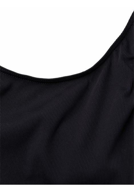Costume PALM ANGELS | BEACHWEAR | PWFA013S21FAB0011001