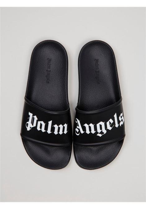 Ciabatte PALM ANGELS | CIABATTE | PWIC002S21PLA0011001
