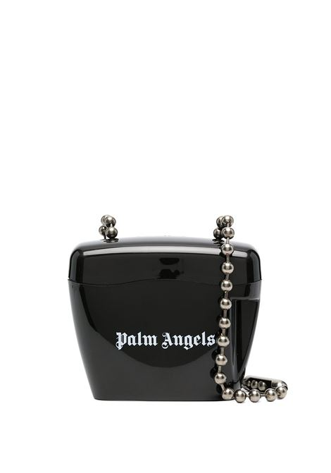 Mini bag PALM ANGELS |  | PWNQ002S21PLA0011001