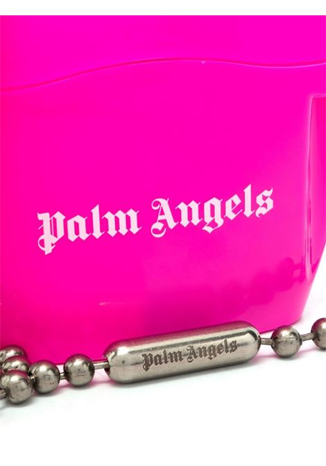 Shoulder bag PALM ANGELS | HANDBAGS | PWNQ002S21PLA0013201