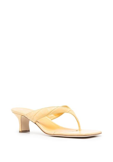 Sandals PARIS TEXAS |  | PX217XCOCOBANANA