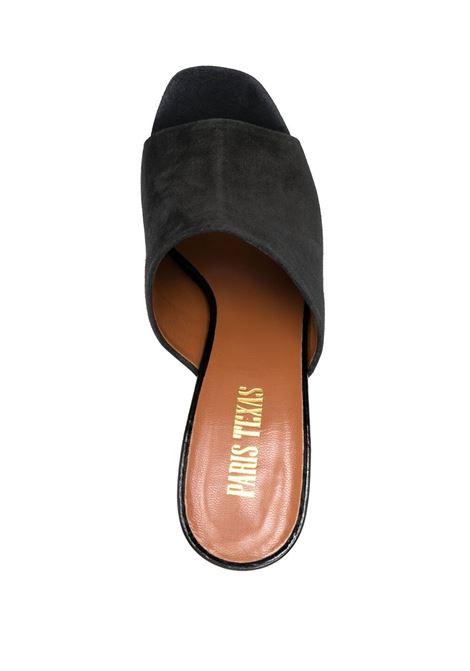 Sandals PARIS TEXAS |  | PX580XV003LIQUIRIZIA