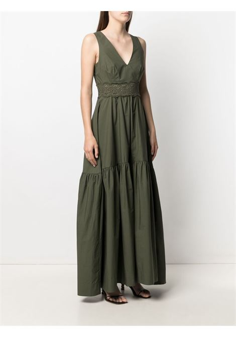 Dress P.A.R.O.S.H. | DRESS | CANYOXD724159007