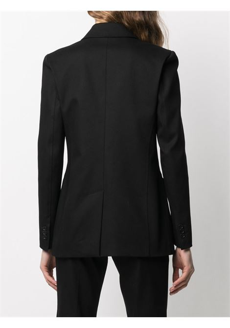 Black jacket P.A.R.O.S.H. |  | COSTD420104013