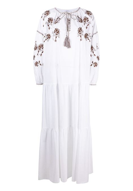 White dress P.A.R.O.S.H. |  | CRUELD721515802