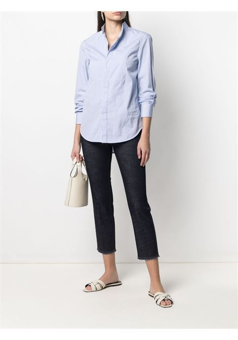Blue jeans PESERICO   M04535L707066961
