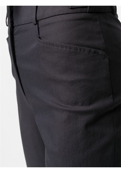 Blue trousers PESERICO |  | M0498801956160