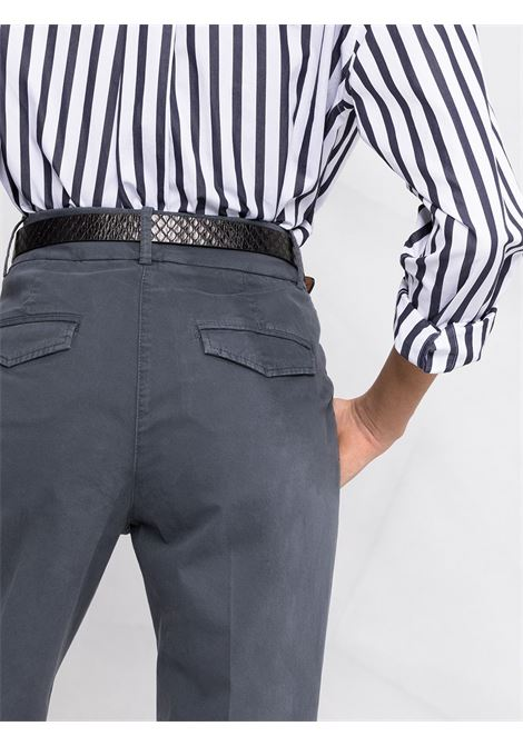 Grey trousers PESERICO |  | M04993T302481164