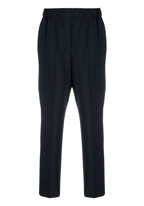 Blue trousers PESERICO |  | P04572Z02008561