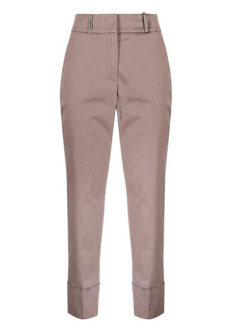 Pantalone PESERICO | PANTALONI | P0462901037151