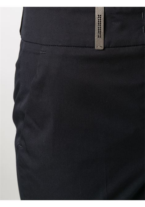 Pantalone PESERICO | PANTALONI | P0462901037161